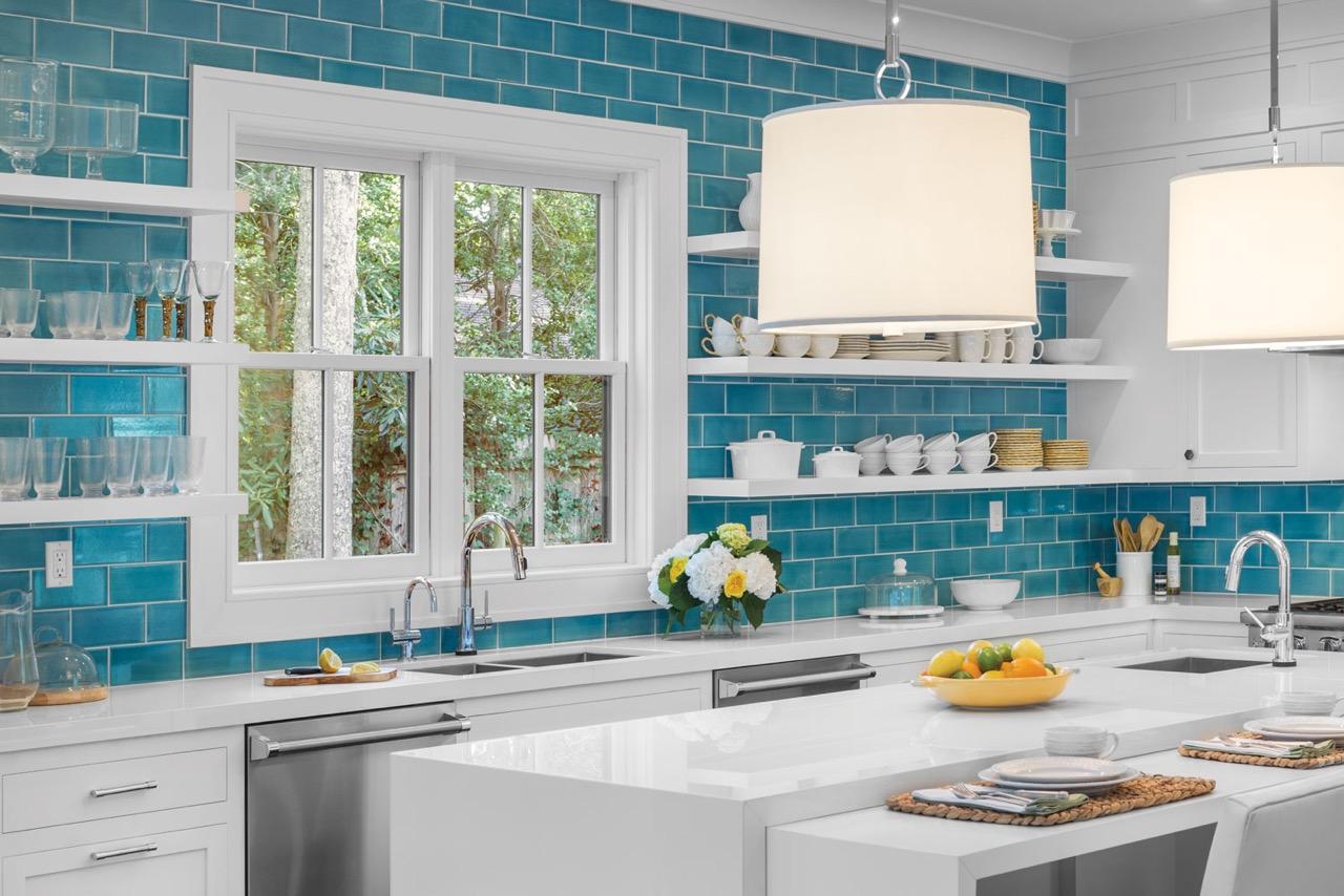 marvin-udhng-interior-kitchen - Signature Window & Door