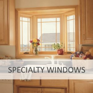 window icons specialty windows 1 300x300