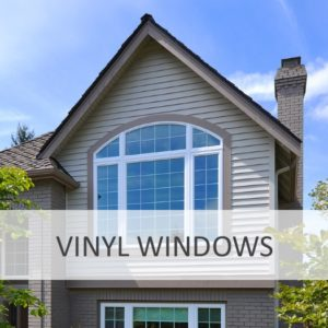 window icons vinyl windows 300x300