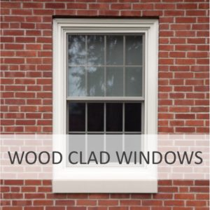 window icons wood clad windows 300x300