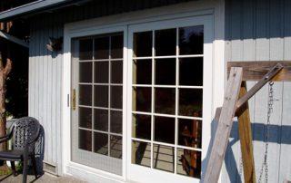 Englund Marvin Clad Door After 320x202