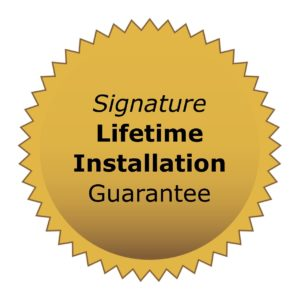 Installation Guarantee 300x300 1