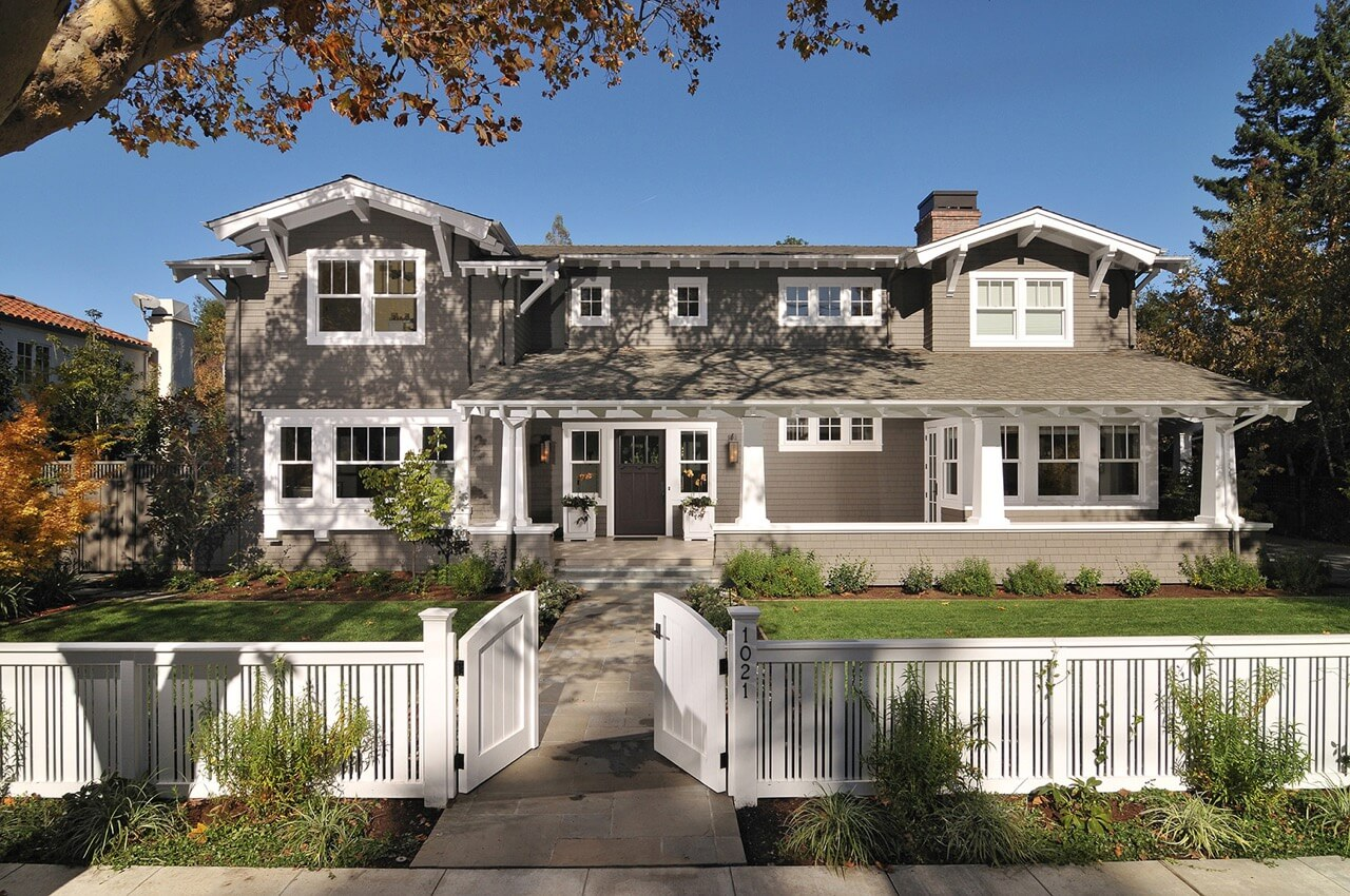 Marvin craftsman exterior 1