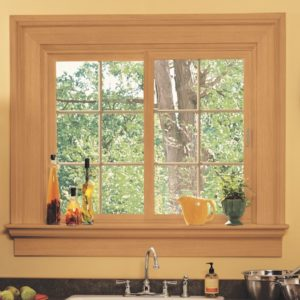 Wood Window 3 EverWoodGlider 300x300