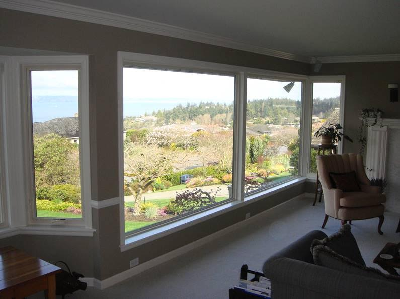 auburn wa replacement windows