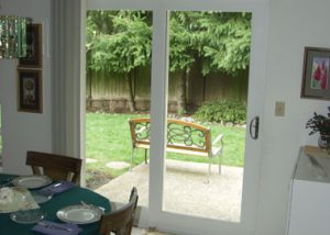 berglind simonton patio door after 300x214