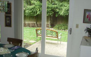 berglind simonton patio door after 320x202
