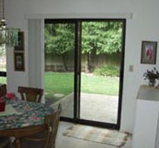 berglind simonton patio door before 230x214