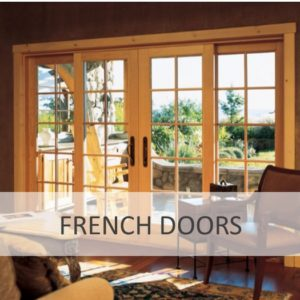 door icons french doors