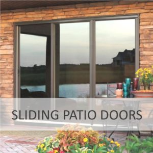 door icons sliding patio doors