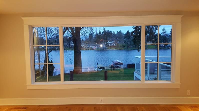 edmonds wa replacement windows