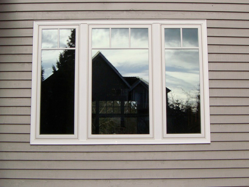 issaquah wa replacement windows