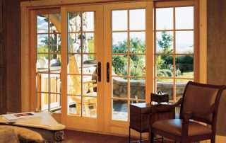 marvin french doors 1 320x202