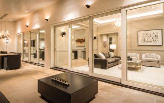 marvin scenic doors 320x202