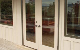 peloza simpson french doors after 320x202