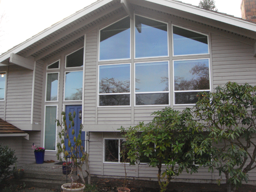 renton wa replacement windows
