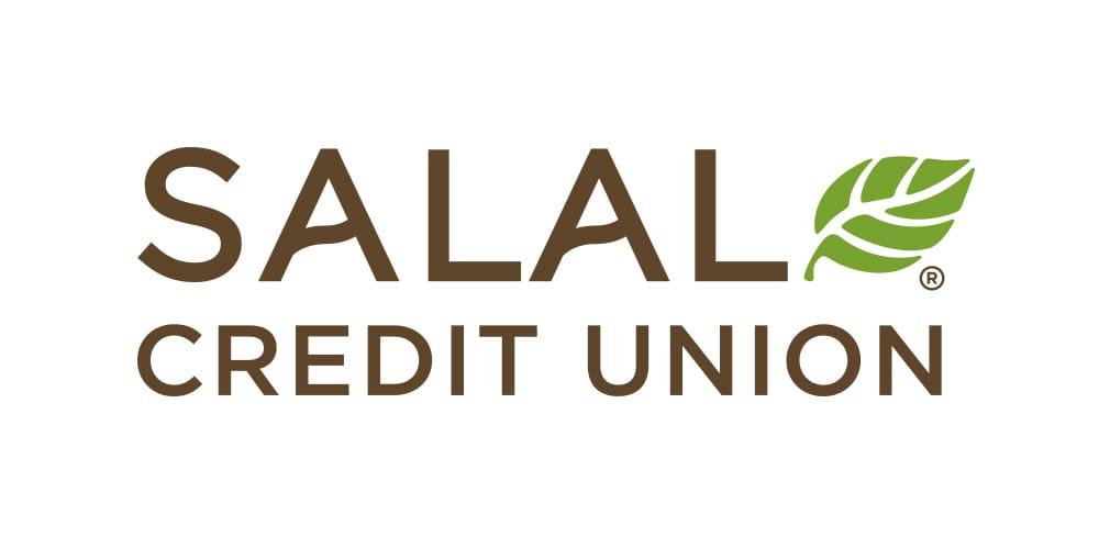 salal credit union logo