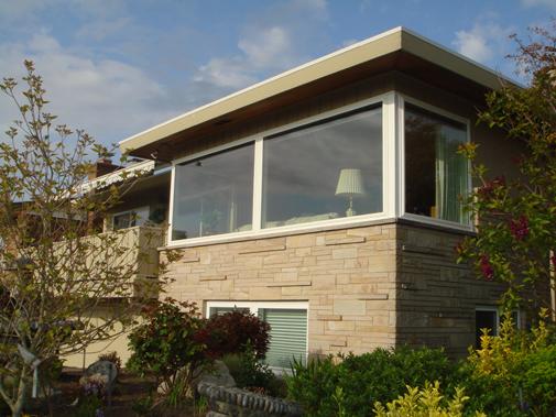 sammamish wa replacement windows