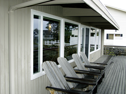 The Best Thing That You Can Do Is Talk With A Windows And Doors Expert For  More Information.