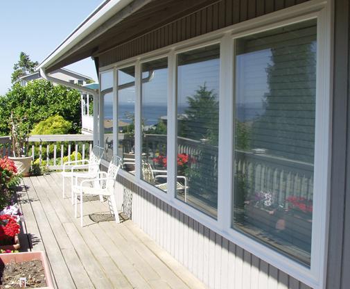 tacoma wa replacement windows 1
