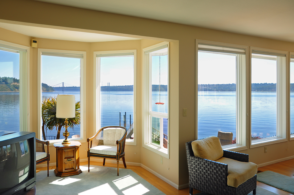 For Puget Sound homeowners interested in vinyl windows Signature offers Simonton Windows u0026 Doors vinyl window solutions. We believe Simonton offers the ... : simonton doors - pezcame.com