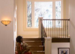 DLM Interior Bay stairwell hi res 300x214