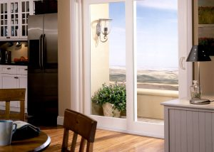 French Sliding Patio Door hi res 300x214