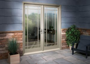 Infinity Inswing French Door 3 300x214