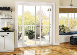 Infinity Sliding Patio Doors 1 300x214