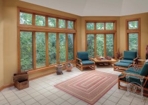 Infinity Waukesha Interior Casement 300x214