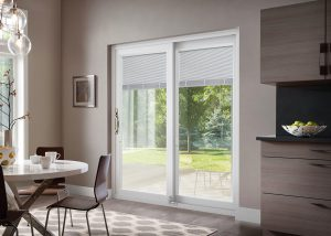 Inovo Interior with Blinds Open 300x214