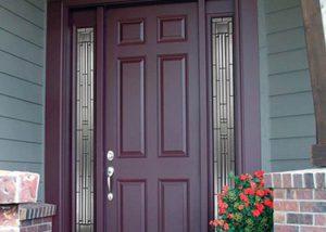 MARVIN FRONT DOOR 300x214