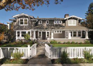 Marvin craftsman exterior 300x214