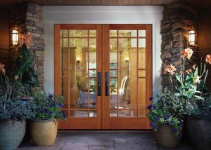 Simpson Door 37151 fir 300x214