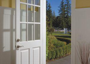 Simpson Door 37944 300x214