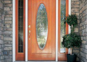 Simpson Door 6542 6543 300x214