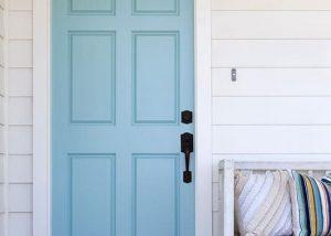 Simpson Door 7130 a 300x214