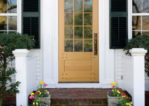 Simpson Door 77512 nootka cypress 300x214