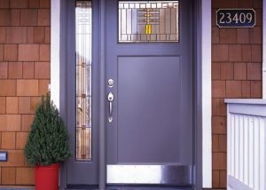 Simpson Door Solano 6851 6171 sidelite 300x214