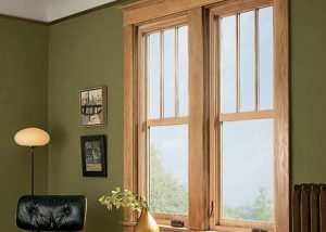 casement windows 300x214