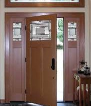 doors entry 183x214