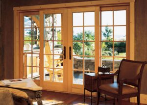 marvin french doors 300x214