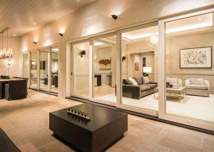marvin scenic doors 300x214