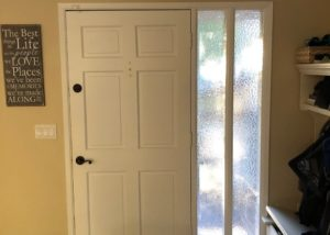 Fiberglass Entry Doors Before1 e1540490547392 300x214