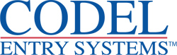 Codel Entry Systems logo