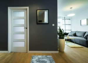 Codel interior door 8405 lami 300x214
