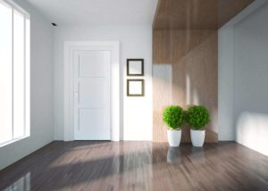 codel interior door 1433 primed 300x214
