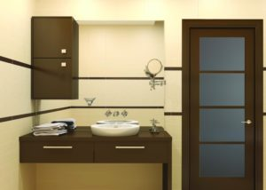 codel interior door 4 lite satin 300x214
