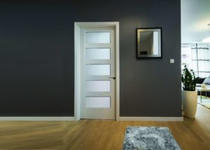 codel interior door 8405 laminate 300x214