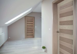 codel interior door 8408 Shaker Fir 300x214